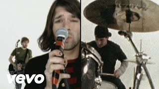 Taking Back Sunday - This Photograph Is Proof (I Know You Know) thumbnail