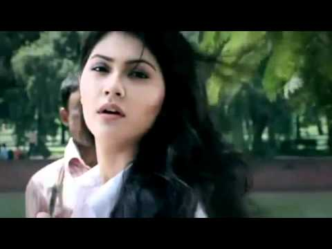 Ek Jibon 2 Title SongShahidShuvomitaEk Jibon 2YouTube