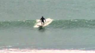 H22.9.25  和歌山  ~ Surfin ~