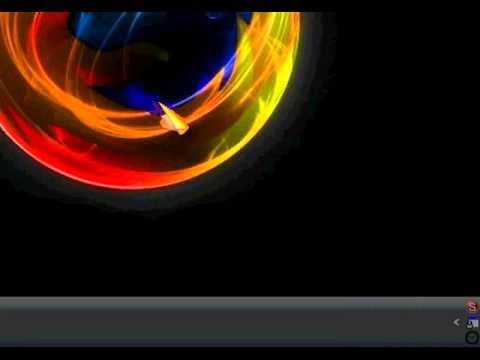 IObit Security 360 Telepítése