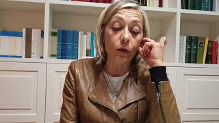 Maltrattamenti su bambini, parla l'avvocato difensore Alessandra Cappa