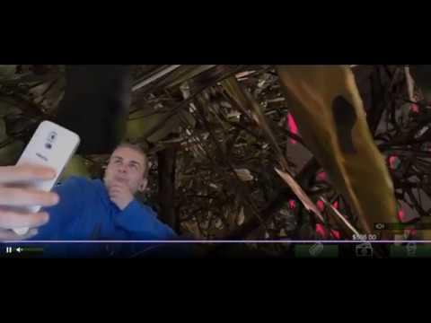 Twitch Highlights Weedyx346