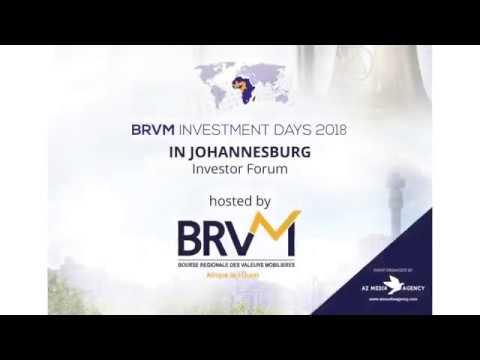 gamme rencontres agences Johannesburg datation du carbone île de Pâques