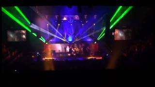Download TOOL- Lateralus Live 2010 @ New Orleans HD Mp3 and Videos