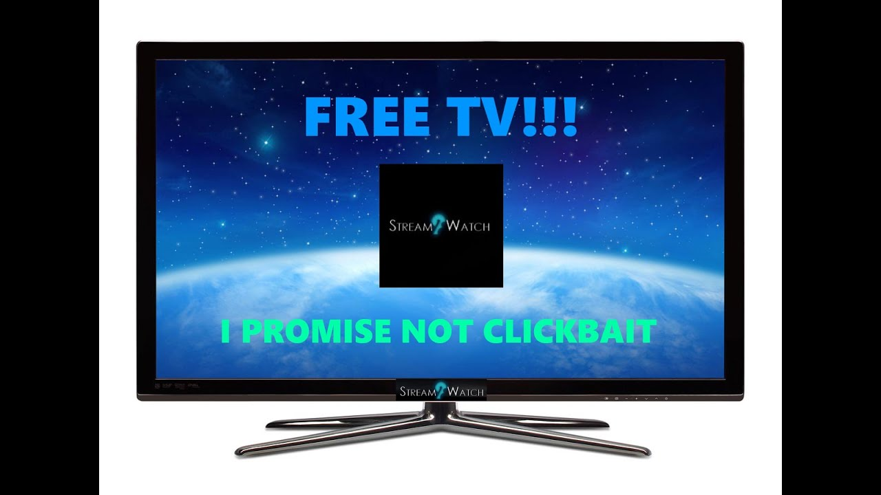watch live us tv online free streaming