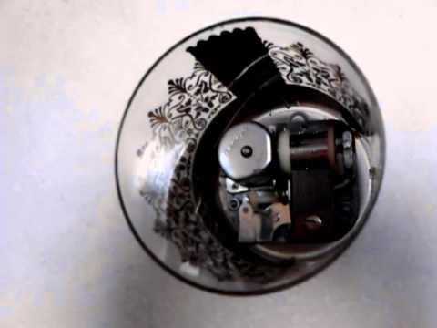 josette's music box replica 2