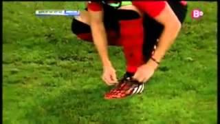 RCD Mallorca vs Levante UD