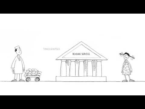 Pan African Financial Governance Programme