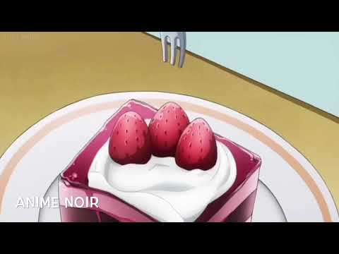 Kaichou Wa Maid Sama! Episode 5 DUB