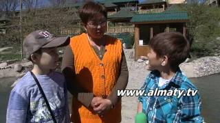 Балалар News 26.04.15 (1)