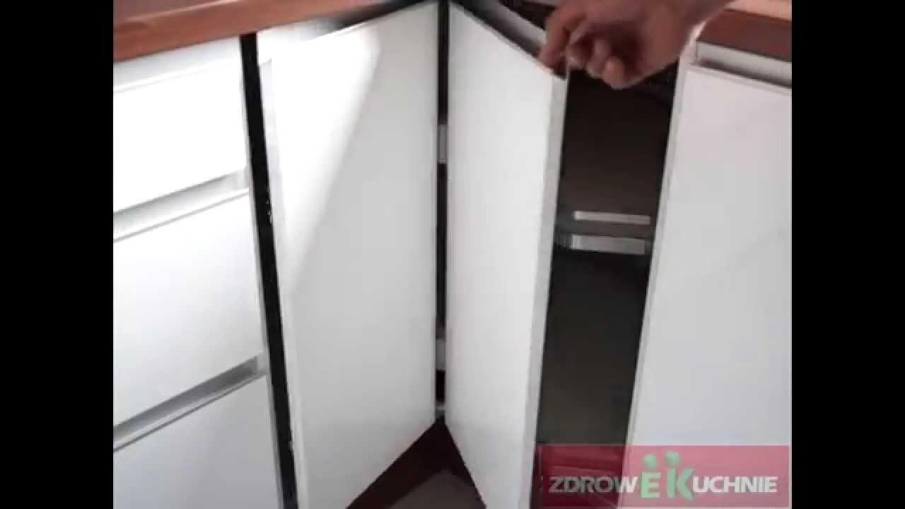 Découvrez nos ferrures pour plateaux de meuble bas   accessoires ...