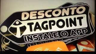 Tagpoint beacon citada em matéria de pirâmide financeira