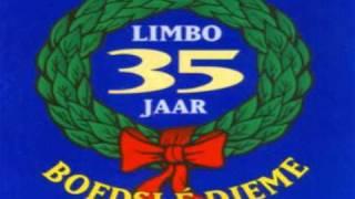Limbo kawina band - Mi ne gwe a waka