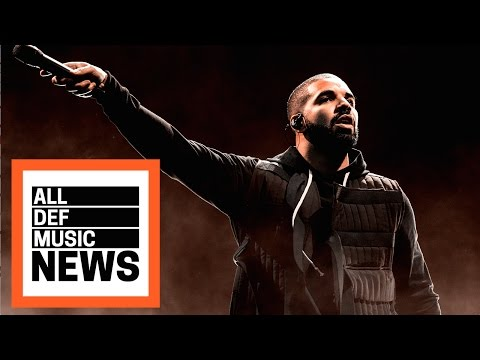 Drake's 'More Life' Release Date