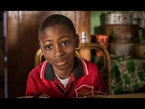 Damilola, Our Loved Boy | REVIEW