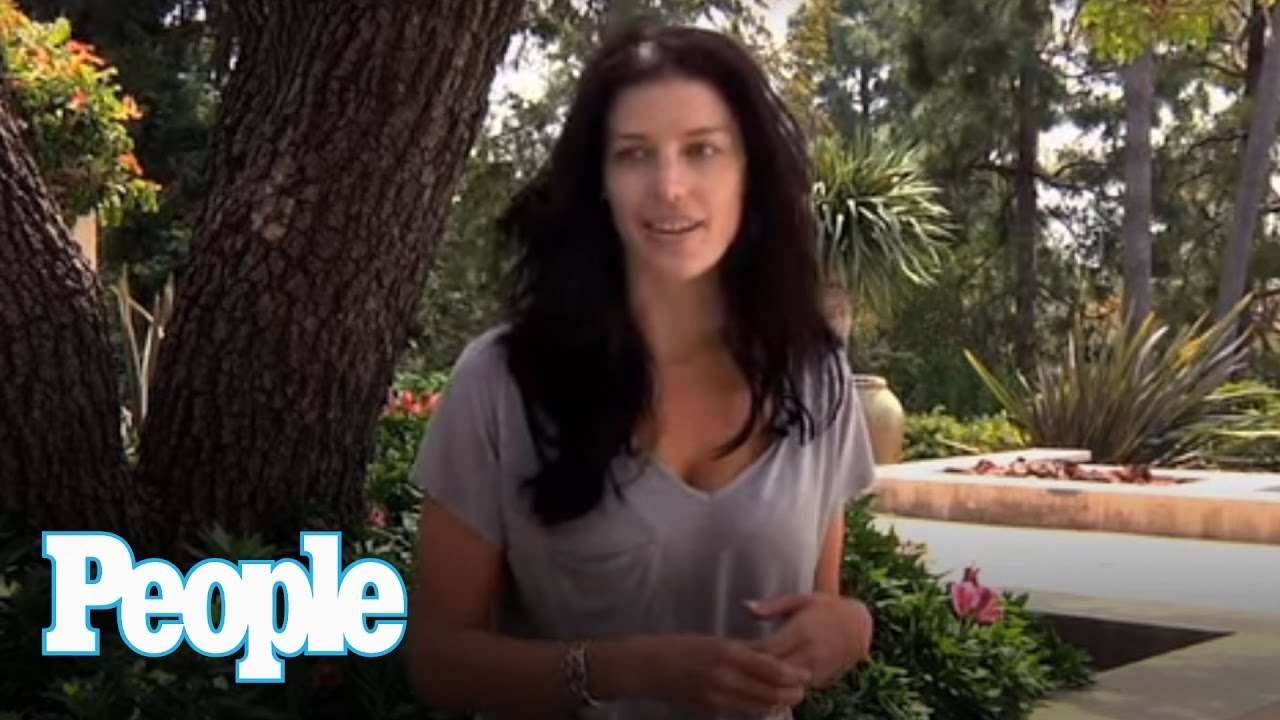 Youtube Jessica Pare nudes (63 foto and video), Tits, Hot, Instagram, braless 2006