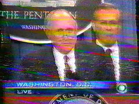 how-tv-looked-on-the-evening-of-september-11th,-2001-(part-1)
