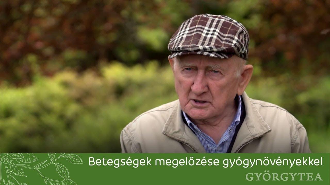 szabó gyuri bácsi elérhetősége)
