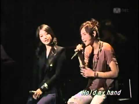 Fly Me to the Moon by Jang Keun Suk - A.N.JELL FM.mp4