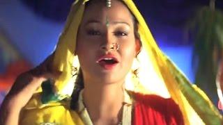 धका धक मारेला बिहार वाला भैया, Driver Babu - Bhojpuri Hot Item Song