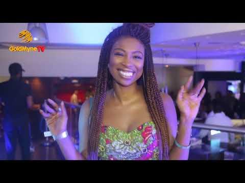 BANKY W, TOKE MAKINWA, TEKNO UNVEILED AS NEW AMBASSADORS (Nigerian Music & Entertainment)
