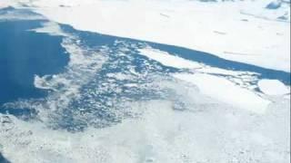 Vangelis   Life of Antarctica