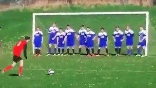 Download Is This The Smartest Way To Play Football? Mp3 and Videos