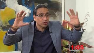 Tesis y Antítesis - Programa 145 - Candidaturas-Elecciones 2017