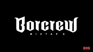 Lipa - Deal (BORCREW MIXTAPE) prod. Dryja