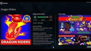 Roblox On Xbox - Dragon Riders - Super Mario Galaxy (1)