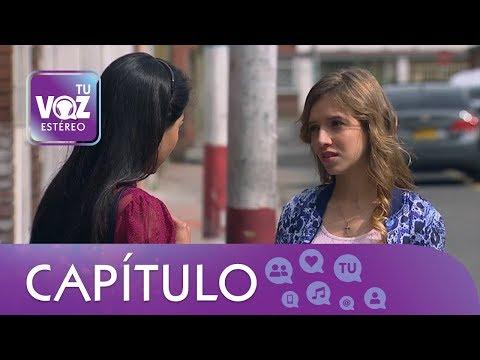 La verdad sobre la deportación de Yina Calderón de México - Caracol Televisión von YouTube · Dauer:  7 Minuten 48 Sekunden