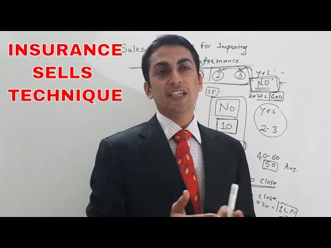 Become Top Agent In Insurance Hindi