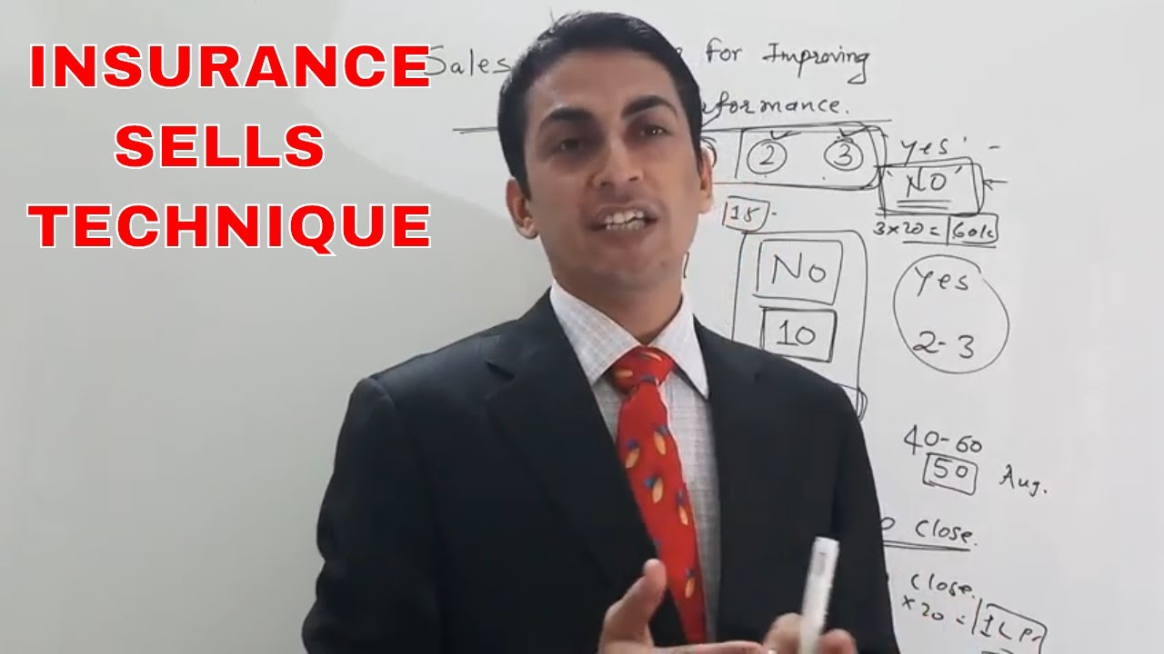 Become Top Agent In Insurance Hindi Mdrt क स बन