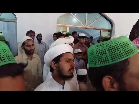 new-saifi-naat---peer-syed-attiq-ur-rehman-hashmi-saifi-||-zafar-iqbal-saifi-||-new-naat
