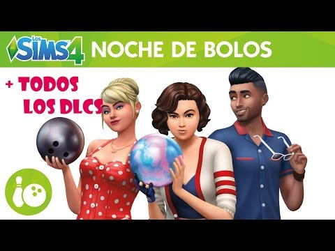 Descargar e Instalar City Living [Urbanitas] Los Sims 4 - Un Solo Link [MEGA y Torrent]