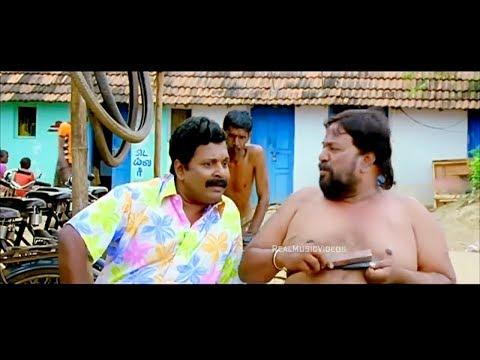 வயிறு குலுங்க சிரிக்க இந்த வீடியோவை பாருங்கள்    Singam Puli Latest Comedy   Tamil Funny Comedy