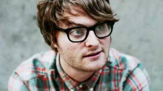 Watch Telekinesis You Turn Clear In The Sun video