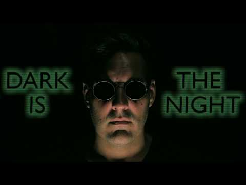 Are Zeeb - Dark Is The Night (Official Video)
