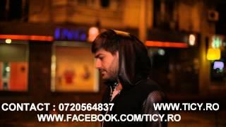 TICY - Se misca de la jumate' ( Official Track )