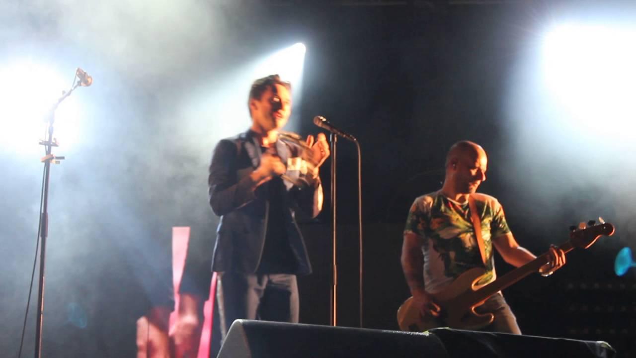 david-fonseca-lets-dance-david-bowieguimaraes-06-08-2016-manuela-silva
