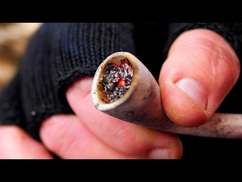 Types Of Tobacco In The 18th Century - Q&A