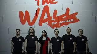 Spare Bricks The Wall po polsku - intro