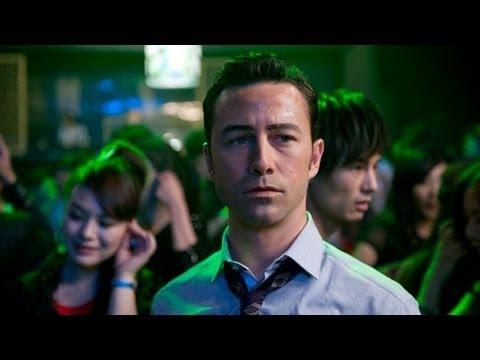 Looper Movie Review Starring Joseph Gordon-Levitt – Watch, Pass, or Rent
