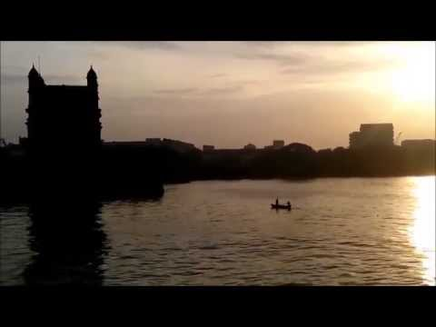 Good Morning Bombay