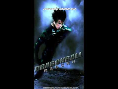 Dragonball reborn??? IMPOSSIBLE!! - YouTube