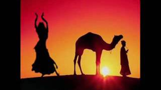 islamic ringtone 2