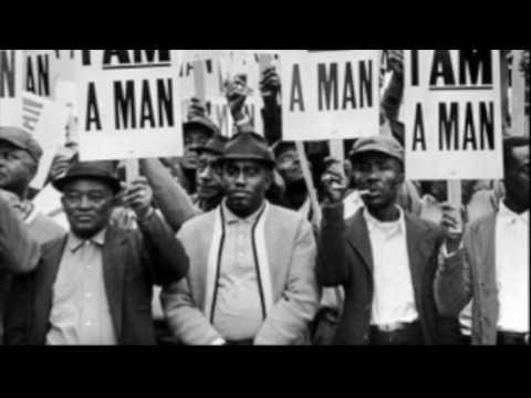 American Dream: Working Class