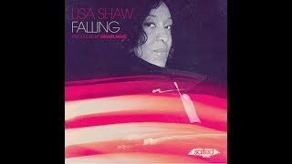 Lisa Shaw - Falling (Miguel Migs Downtown Vocal)
