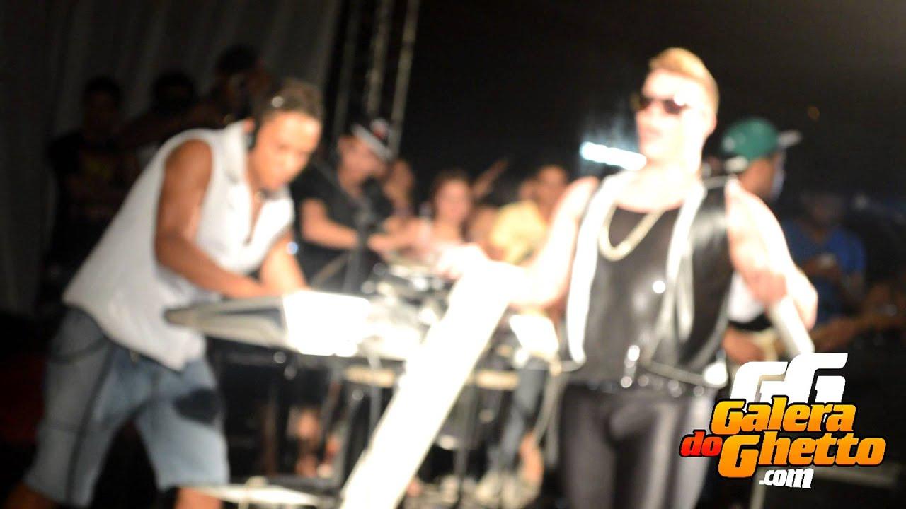 CD DE OS 2012 BAIXAR BAMBAZ
