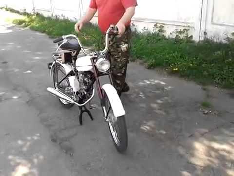 Заказывайте советские мопеды запчасти | гарантии➤скидки➤быстрая доставка во все регионы. Барабан сцепления внутренний мопед 2-ск.